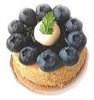 cake2s.jpg